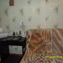 Продам комнату в Балашихе, в Балашихе