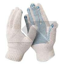 Рабочие перчатки, в Санкт-Петербурге