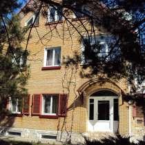 Обмен дома в Чеховском районе на квартиру в Москве или МО, в Чехове