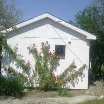 Дом 32 м² на участке 3 сот, в Ялте