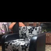 Кресло кровать, в Казани