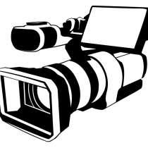 Видеосъемка и монтаж любого мероприятия, в Новороссийске