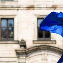 Шенген, Рабочая Виза EU по приглашению от Эстонской компании, в Москве
