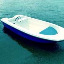 Купить лодку (катер) Wyatboat-430 C, в Нижнем Новгороде
