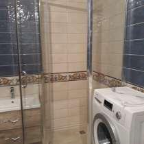 Ремонт ванных комнат в Анапе, в Анапе
