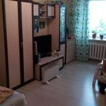 Срочно дёшево 2 к. кв в ближнем пригороде, в Санкт-Петербурге