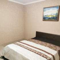 Продам 1 комн квартиру в г. Зеленоградск ул. Лазаревская, в Калининграде