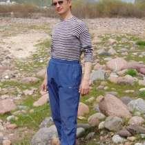 Евгений, 57 лет, хочет познакомиться – Евгений, 57 лет, хочет познакомиться, в Твери