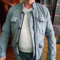 Куртка ветровка, в Саратове