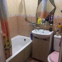 3-к квартира, 42 м², 2/2 эт, в Раздольном