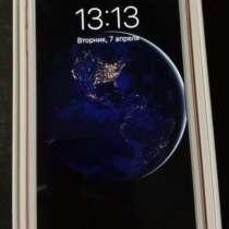 Iphone 6 s plus, в Мирном