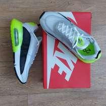 Nike кроссовки, в Перми