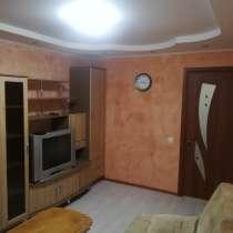Продажа 2-комнатной квартиры, 42.9 м² ул. Орджоникидзе, 273А, в Омске