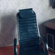 Компьютерное кресло, в Тайшете