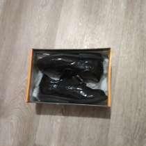 Продаю детские туфли для мальчика, в Элисте