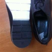 Новая турецкая обувь, спортивный вариант, в г.Бишкек