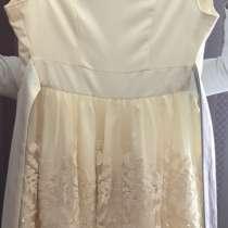 Платье, в Кисловодске