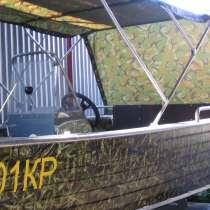 Продам лодка, плм, прицеп, в Краснодаре