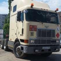 Продам Интер 9800 98 г. в, в Волгограде