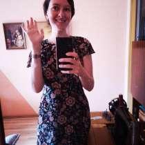 Дарья Залешина, 29 лет, хочет познакомиться – Дарья Залешина, 29 лет, ищу мужчину для серьезных отношений, в Санкт-Петербурге
