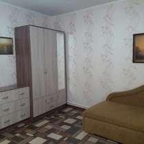 Сдам двухкомнатную квартиру для отдыха у моря, в Алуште