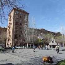 Красивая и светлая квартира в Каскаде,Рядом с Опера, в г.Ереван