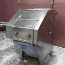 Блокорезка МДБ 600, в г.Черкассы