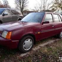 Продаю личный автомобиль, в Орле