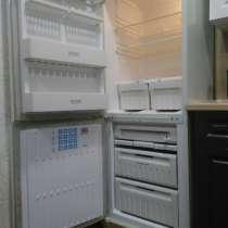 Холодильник Stinol, в Нижнем Новгороде