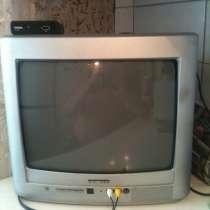 Телевизор, в Орле