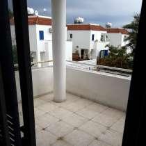 Продаю дом на Кипре в 50 метрах от моря. Ларнака. Пригород, в г.Ларнака