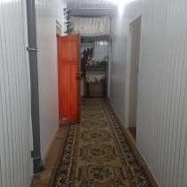 Продам 2 комнаты по ул. Советская д.118, в Елеце