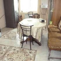 Продам квартиру с ремонтом в Пятигорске, в Пятигорске