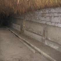 Обмен 2х домов с мини коровником на квартиру в Одессе, в г.Одесса