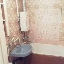 Продается 2-х комнатная квартира в Силламяэ от хозяина, в г.Силламяэ