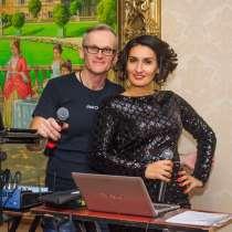Живая музыка на свадьбу, банкет, корпоратив, день рождения, в г.Одесса