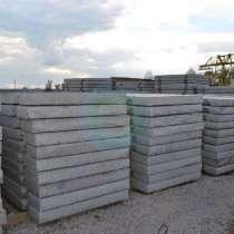 Заберем остатки строительных материалов (плиты, блоки), в Екатеринбурге