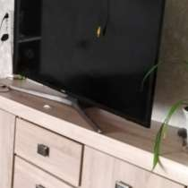 Телевизор, в г.Витебск