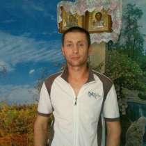 Михаил, 50 лет, хочет пообщаться, в Комсомольске-на-Амуре