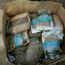 Чай травяной в пакетах, в Первомайске