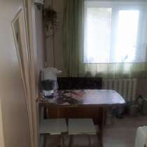 Сдам 3-х комнатную квартиру, в Чите