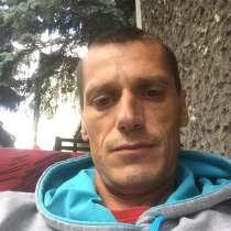 Nikolay, 32 года, хочет познакомиться, в г.Познань