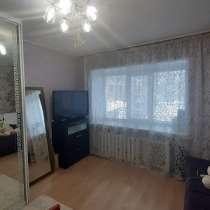 Продам 1-комнатную квартиру (вторичное) в Октябрьском район, в Томске