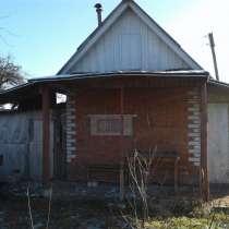 Продаю садовый участок дёшево, в Чебоксарах