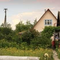 Дачный домик с участком, в г.Мозырь