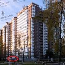 Обмен в Старой Купавне ПСН 106 м² на квартиру в Москве, в Москве