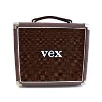 VEX VT-10 (Brown) ламповый комбоусилитель класса А 10W, в Краснодаре