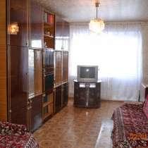 Сдам в аренду 3 комнатную квартиру, в Нижнем Новгороде