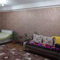 Продается действующий прибыльный бизнес тел , в г.Бишкек