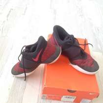 Nike KD Trey 5vi, в Тюмени